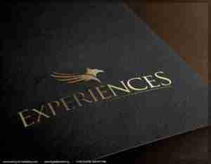experiences logo