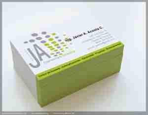 ja cards