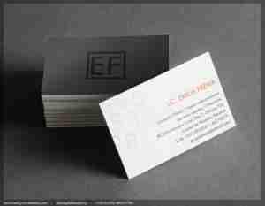 emy frewa cards